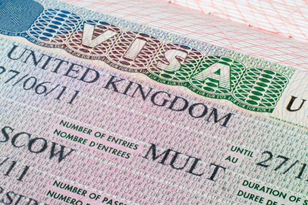 Immigration Solicitor Slider Image