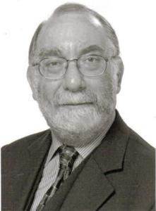 Julian Cohen Image
