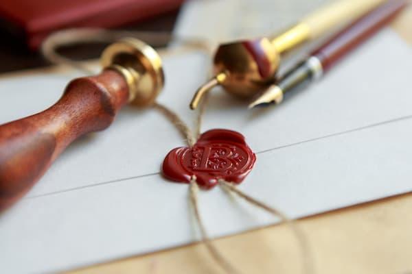 Wills, Probate, Trusts Slider Image