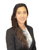 jagdeep-kaur-deo-consultant-solicitor-image
