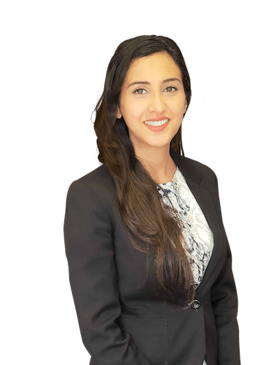 jagdeep-kaur-deo-consultant-solicitor-picture